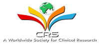 CRS :: Clinical Research Society