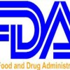 FDA Final Guidance on Microbial Vectors Used for Gene Therapy