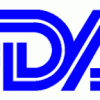 After Six Years FDA Finalizes Guidance on Assessing Abuse Potential of Drugs