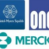 PD-1 Antibody: BMS and Ono Signed Agreement with Merck