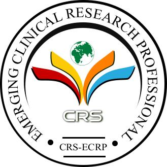 ECRP Certification
