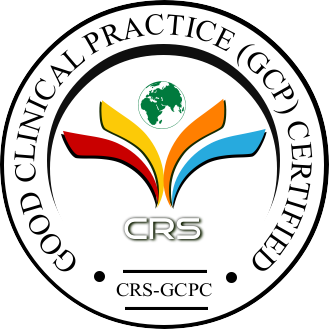 GCP-Certification