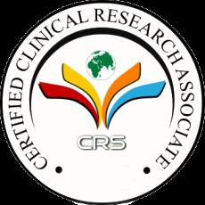 CRA-Certification