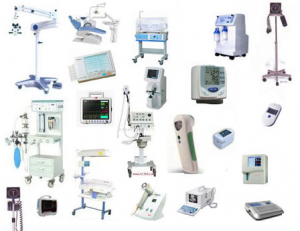 Hospital Equipment For Home Use