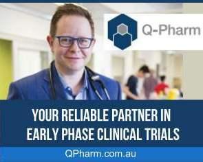 QPharm Australia